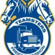 Freightmaster1