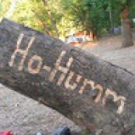 hohumm