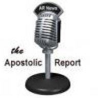Apostolic