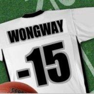 wongway