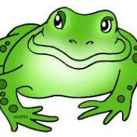 Pabullfrog