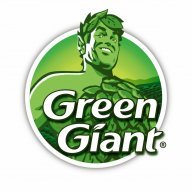 Grngiant