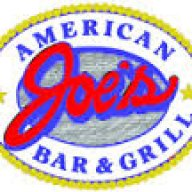 joes bar and grill