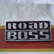 roadboss