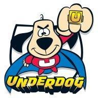 underdognpa